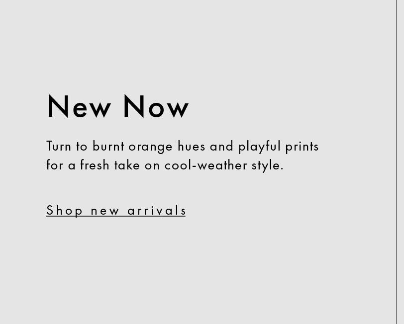a10350b93 Cue | Shop Online