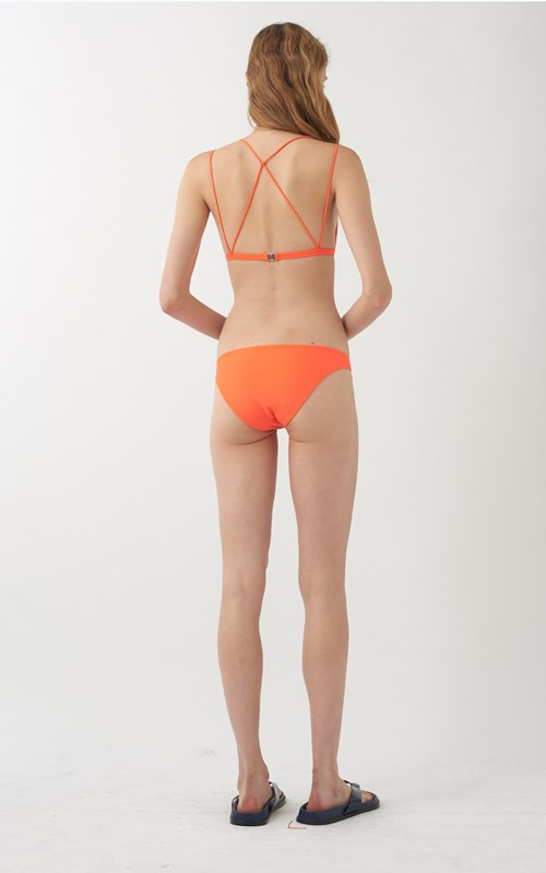 Swim  | FINE KNOT BRIEF