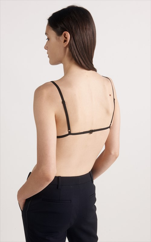 Tops | TRACE FLOAT BRA
