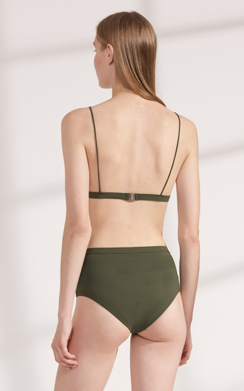 Swim | HIGHWAISTED BRIEF