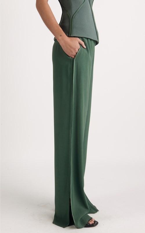 Pants  | TRANSFER PANT