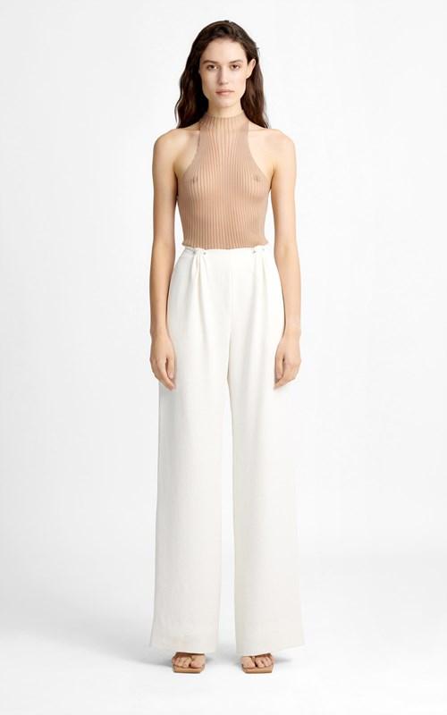 Pants | PIERCED PANT
