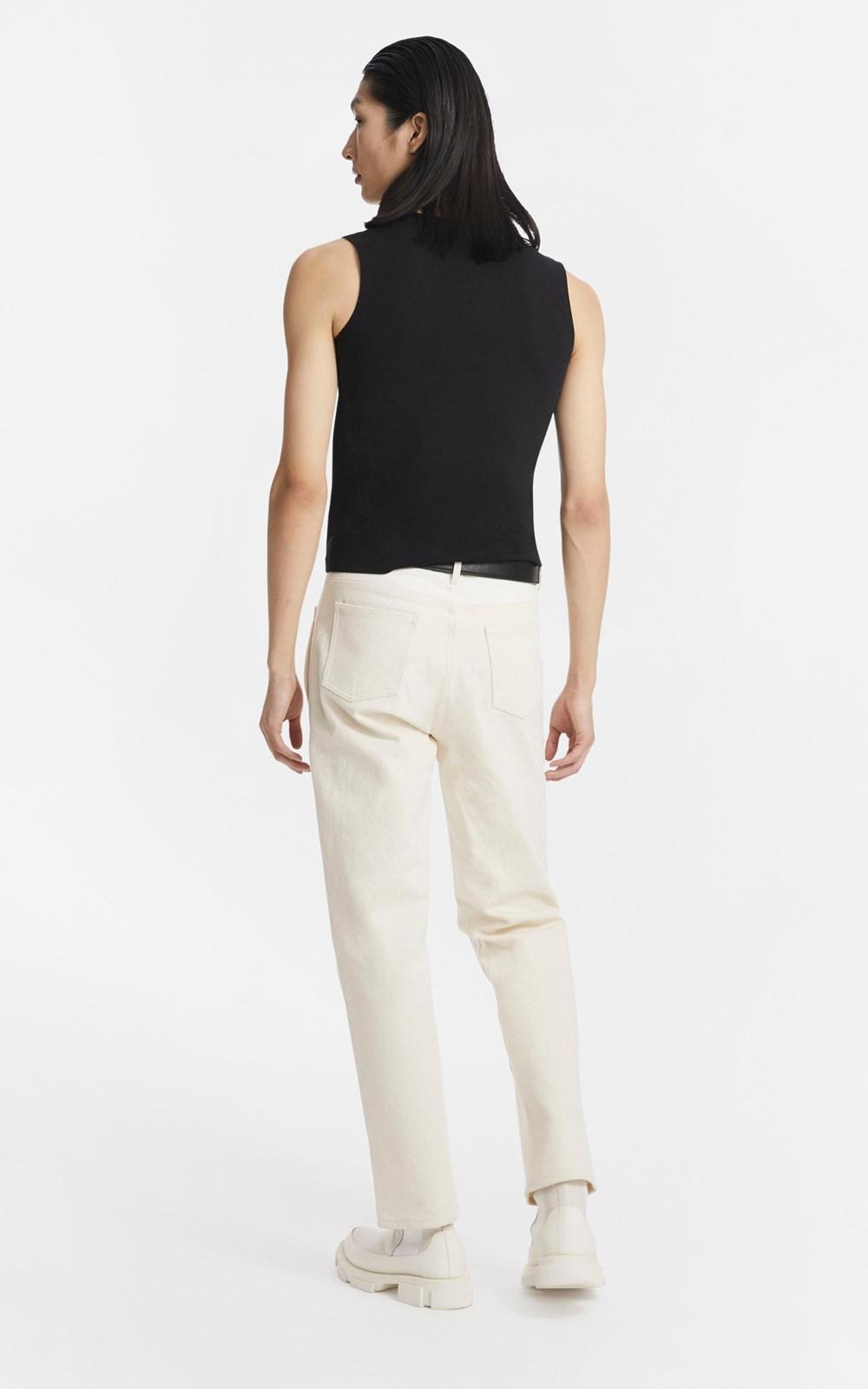 Pants | SIGNATURE UNISEX JEAN