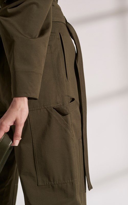 Pants | UTILITY PAINTER PANT