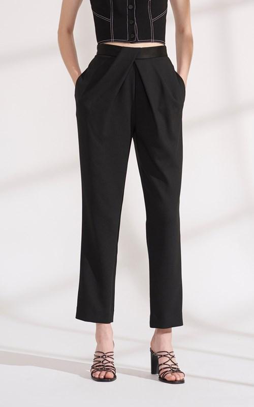 Pants | TUXEDO PIVOT PANT