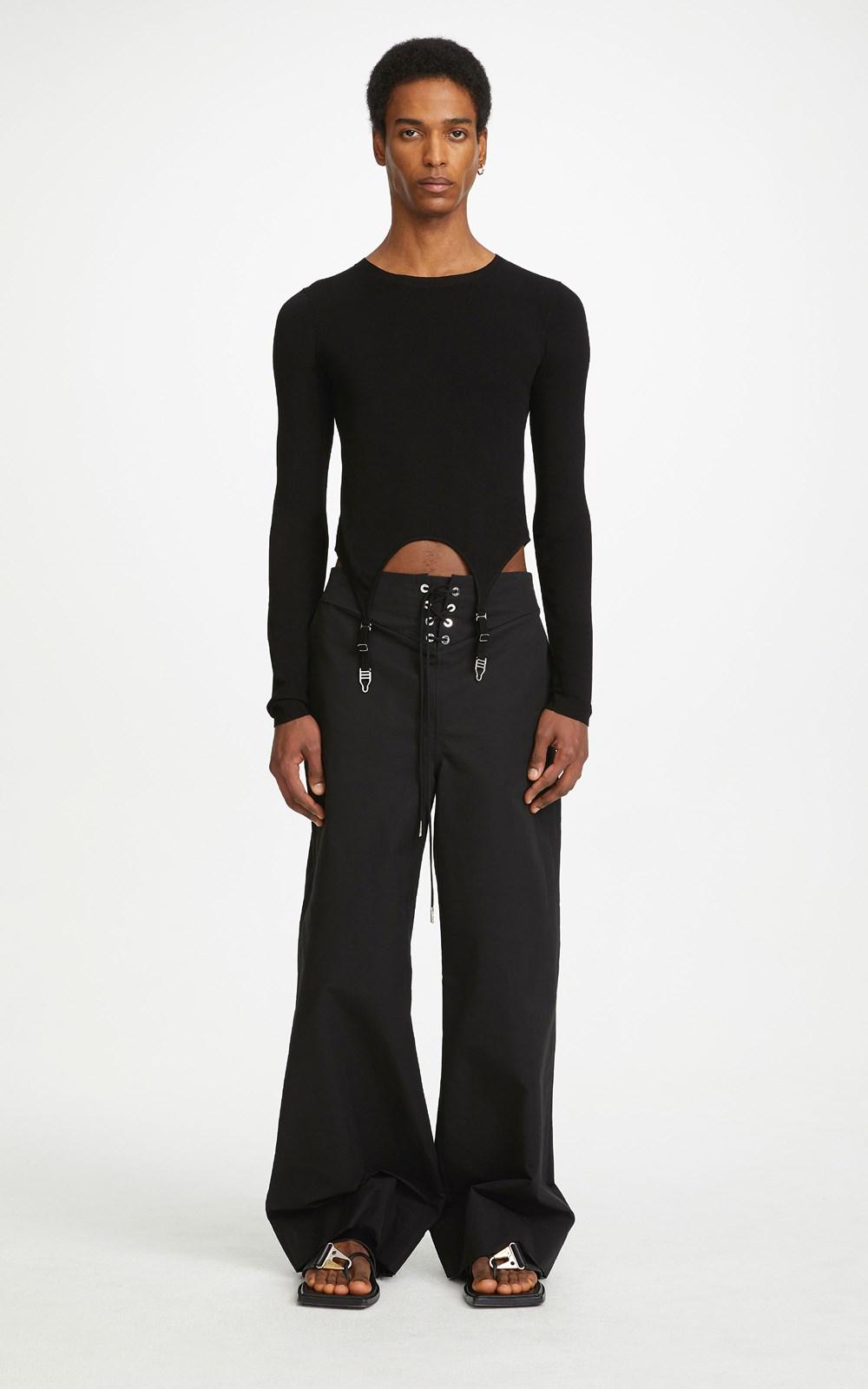Pants | TAEKWONDO SKI PANT