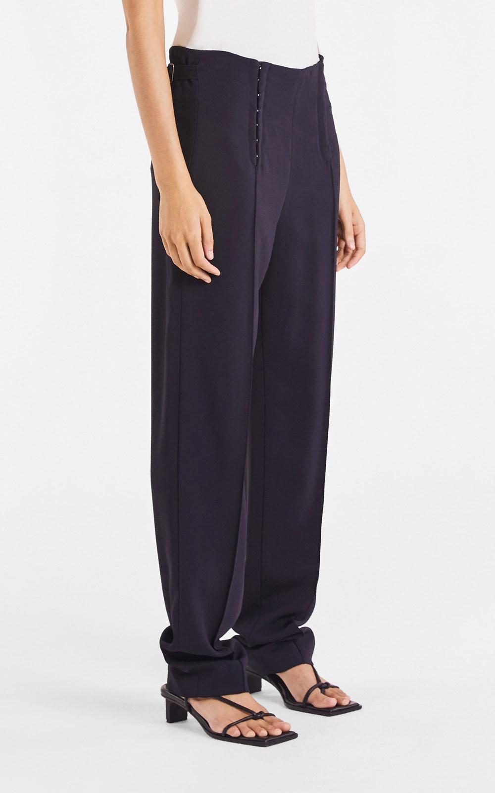 Pants | CORSET TROUSER