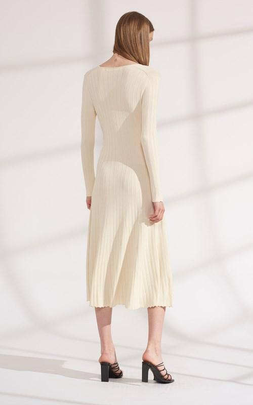 Dresses | PINNACLE BRAID DRESS