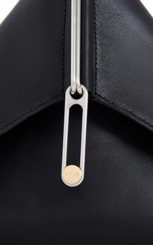 Accessories | APEX BAG