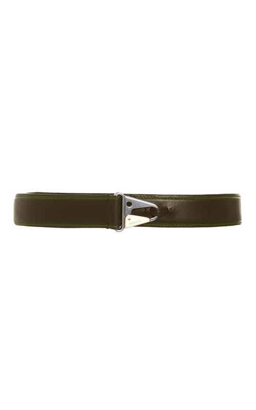 Unisex | DOG CLIP BELT