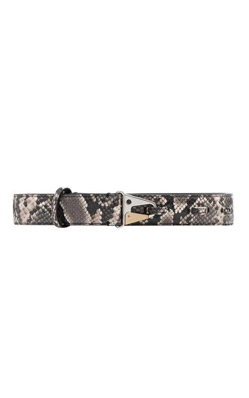 Accessories | DOG CLIP BELT