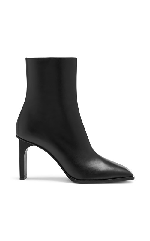 Accessories | SQUARE BOOT