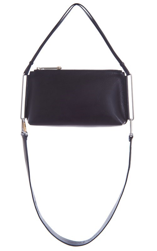 Accessories | BINARY CROSS BODY