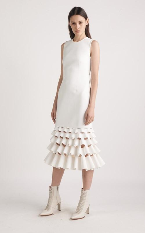 1d34be606aa8 Dion Lee | Buy Dresses Online by Dion Lee