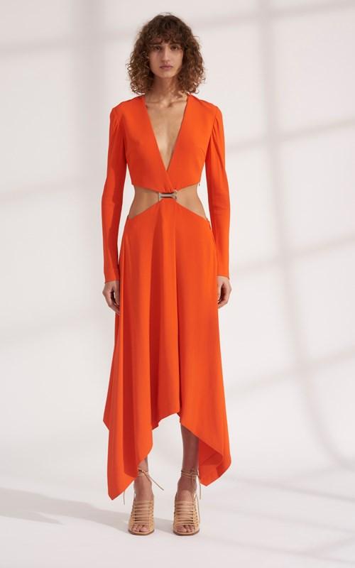 Dion Lee   Buy Dresses Online by Dion Lee
