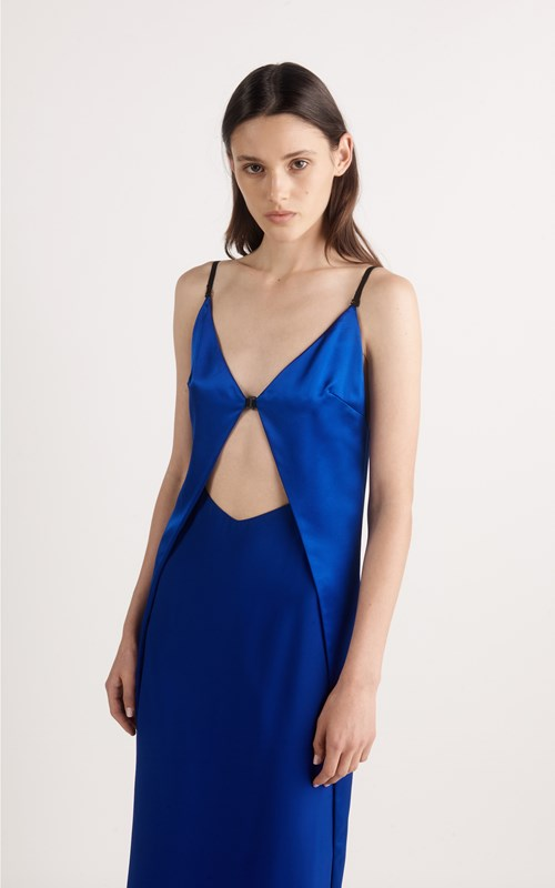 Dresses | TESSELLATE E-HOOK DRESS