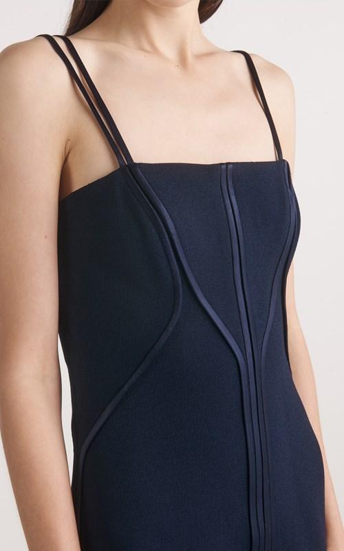 Dresses | ANNEX BUSTIER DRESS