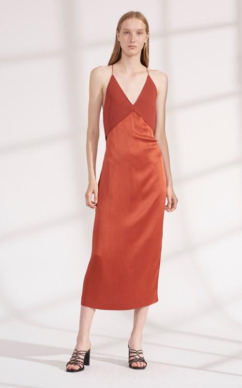Dresses | TRANSFER CAMI DRESS