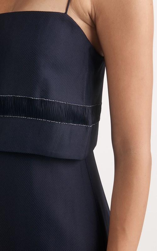 Dresses  | FLOAT SLIP DRESS