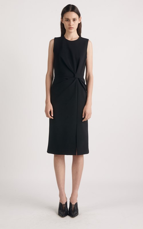 b526bd04db ... Dresses