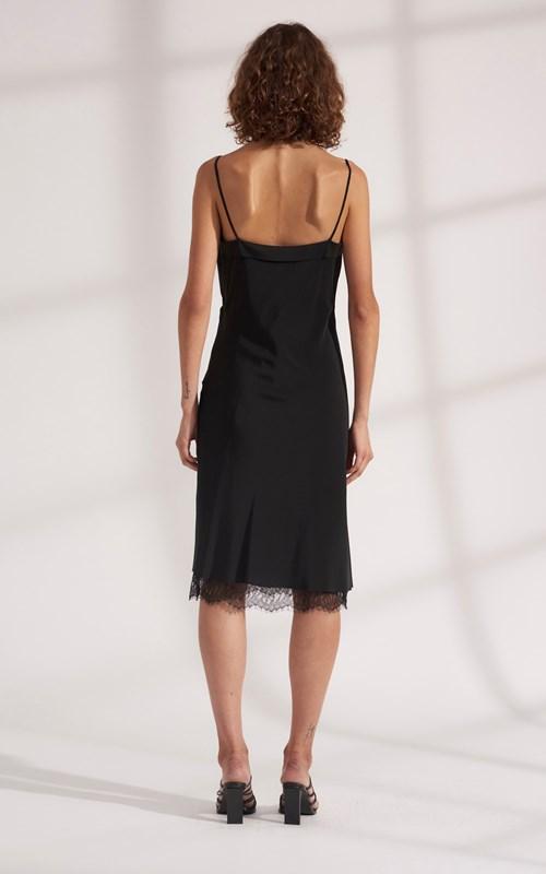 Dresses | FLOAT LACE SLIP DRESS