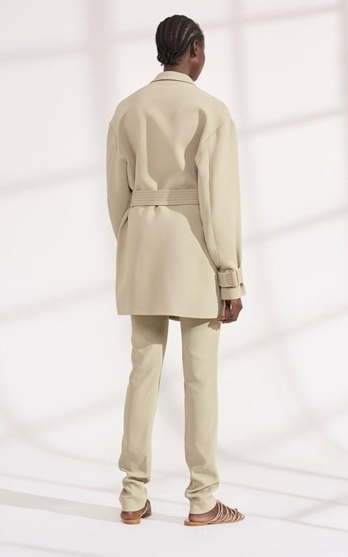 Dresses | CADY COCOON COAT DRESS