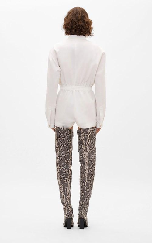 Dresses | BOILER SUIT