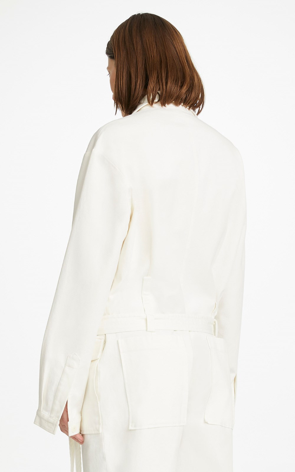 Dresses | INTERCHANGE BOILER SUIT
