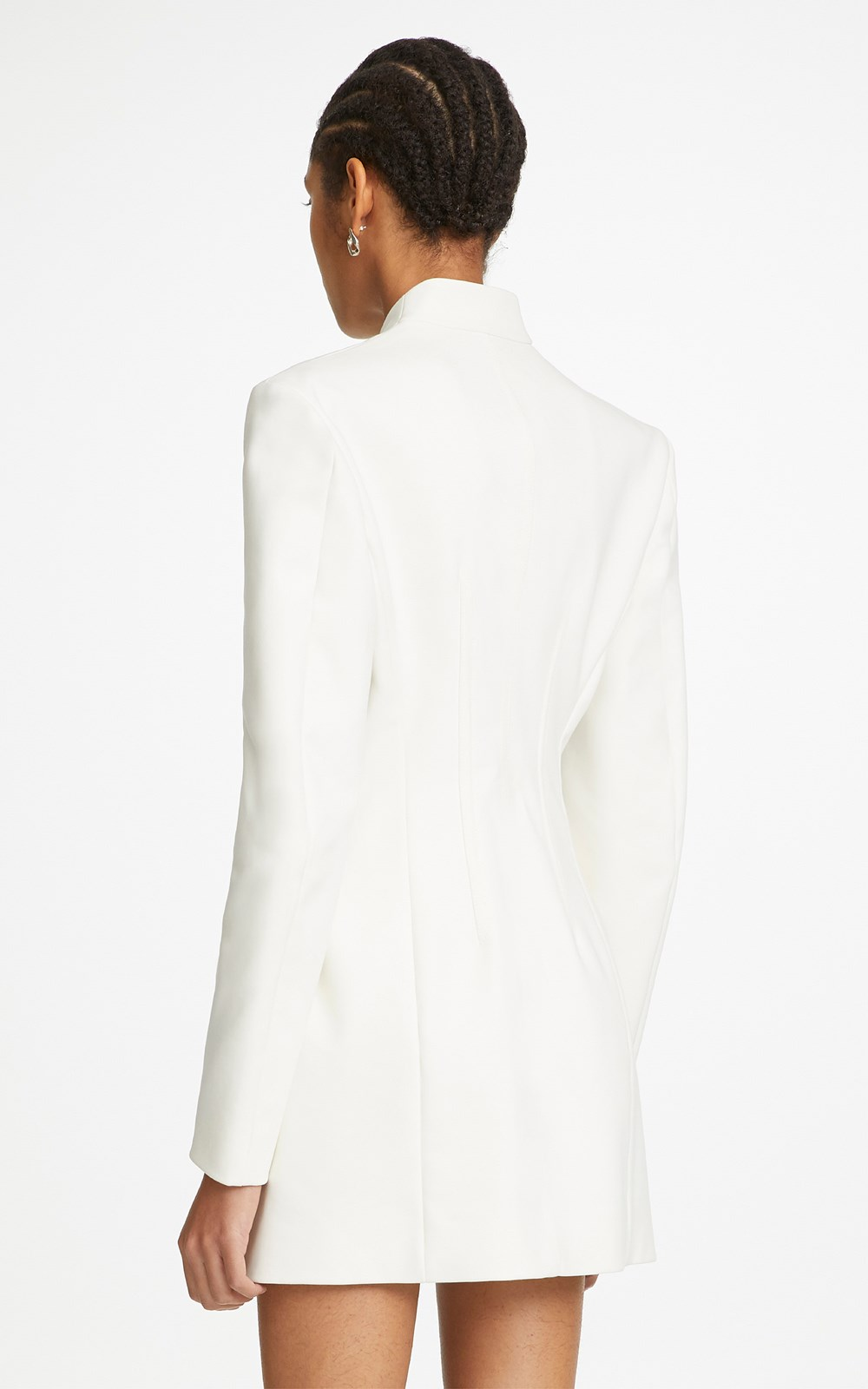 Dresses   FRAME BLAZER DRESS