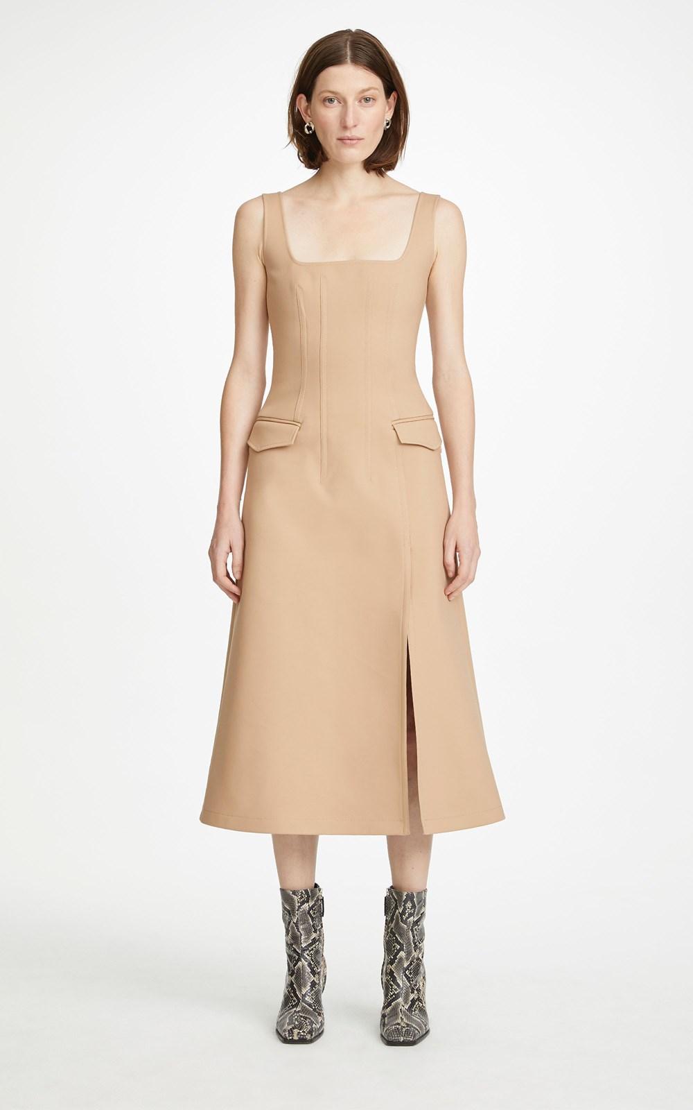 Dresses | FRAME DRESS