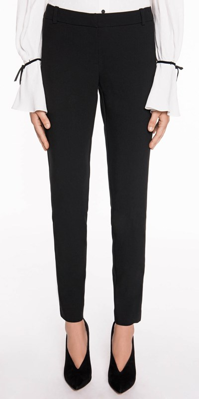 Sale  | Stretch Skinny Pant