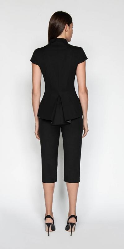 Pants   Bermuda Short