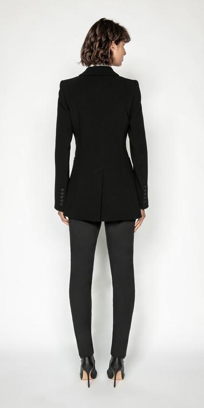 Jackets | Cue Signature Blazer