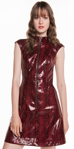 Dresses | Cherry Mini Dress