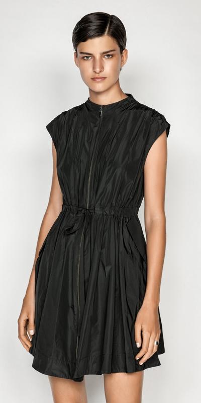 Dresses | Memory Tie Waist Dress