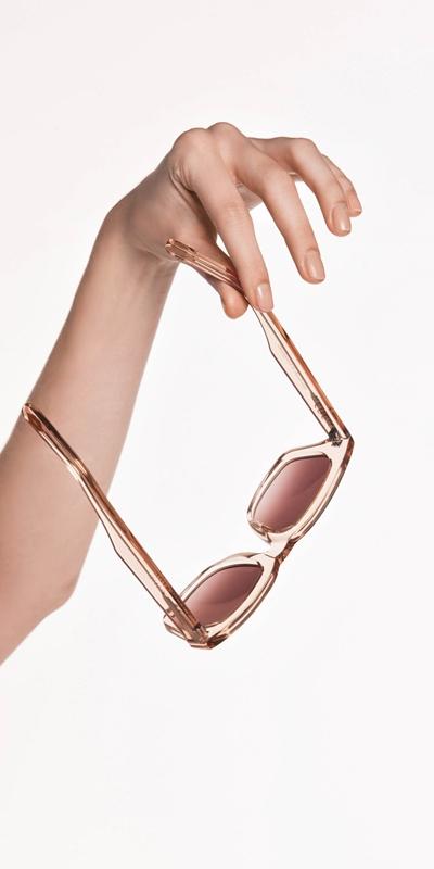 Accessories | Catherine Sunglasses