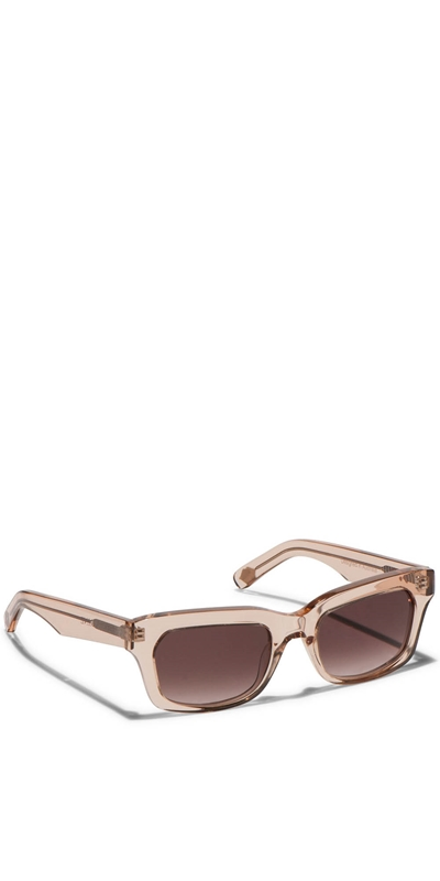 Accessories | Catherine Square Frame Sunglasses