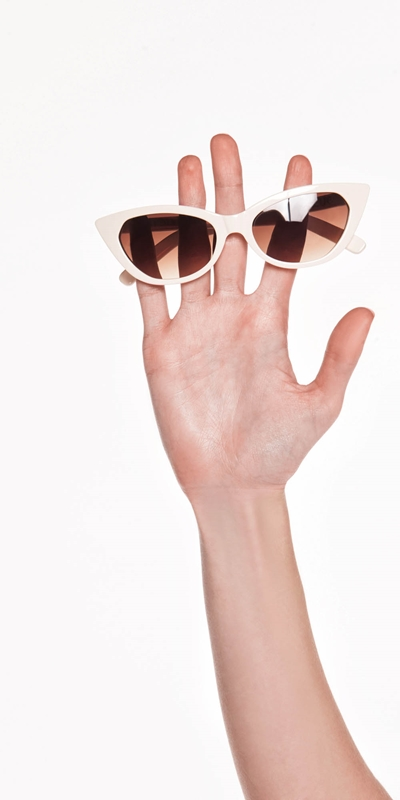 Accessories | Claudia Sunglasses