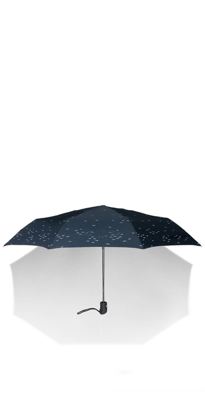 Accessories | Bird Print Umbrella