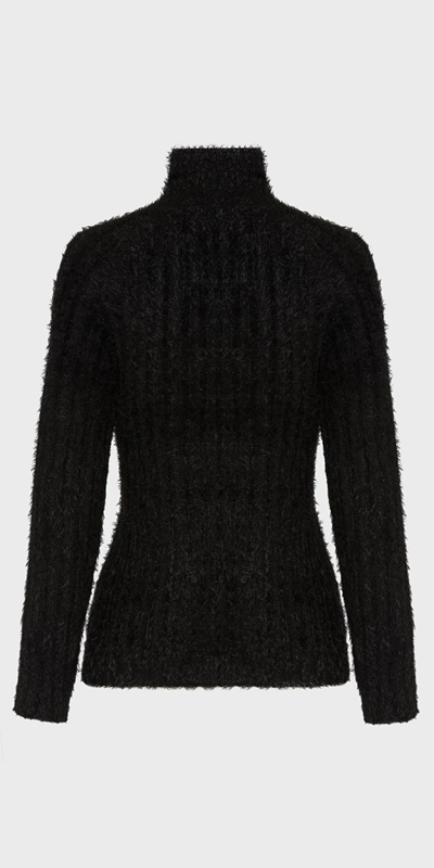Sale  | Fluffy Sweater