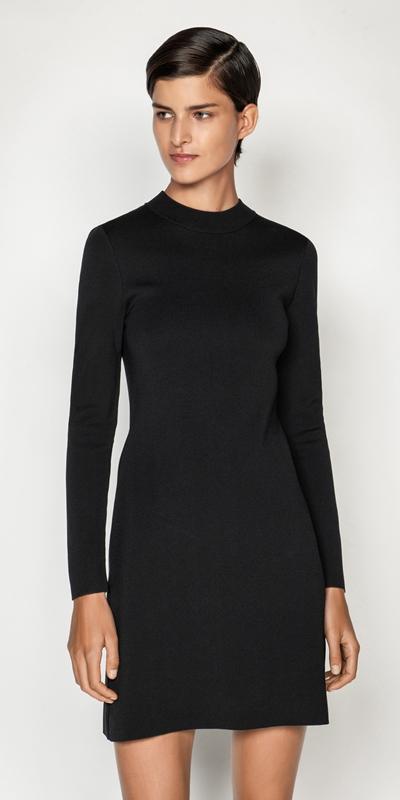 Dresses | A-Line Milano Dress