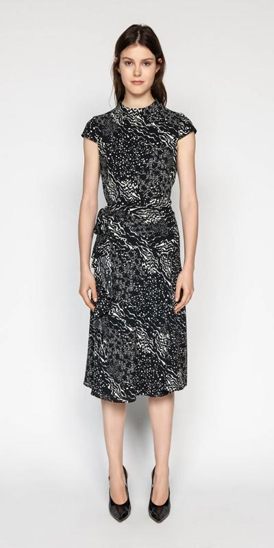 0f1e923b9efc2 Dresses | Buy Dresses Online - CUE