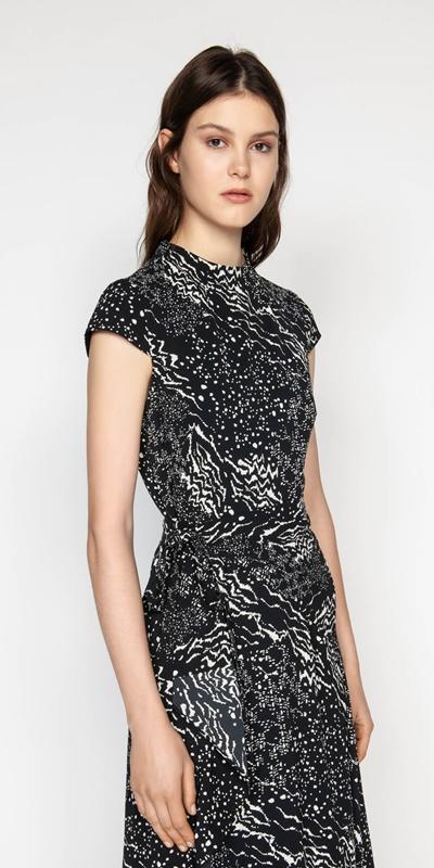 726d684892b97 Dresses | Buy Dresses Online - CUE
