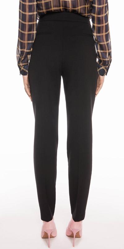 Pants | Slim Leg Pant